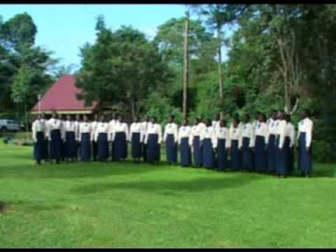 oh-bwana-wangu,-amazing-sda-church,-kitale-kenya