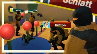 i-picked-the-best-team-for-nice-game-of-vr-dodgeball-but-the-dodgeballs-were-actually-grenades