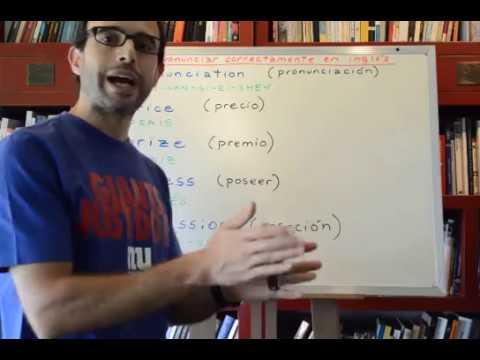 curso-de-inglés-221:-pronunciación-y-fonética-inglesa