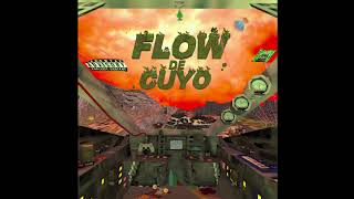 Perras on the Beach - Flow de Cuyo - (Independiente) 2018 Tracklist...