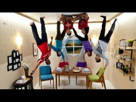 upside-down-world-yogyakarta-full-hd-1080p