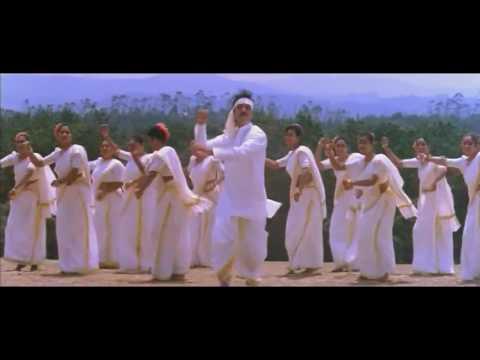 Chittu Parakkuthu Nilavae Mugam Kattu Tamil Movie HD Video Song