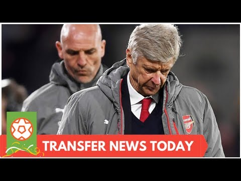 [Sports News] Arsenal of partner deal is off