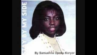 Samuelina Opoku Koryor   Mebo Wo Mrane