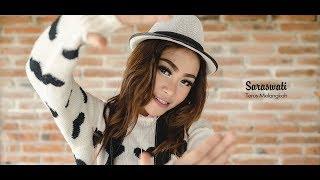 Download Video Saraswati - Terus Melangkah - Diva Nada (Official Music Video) MP3 3GP MP4