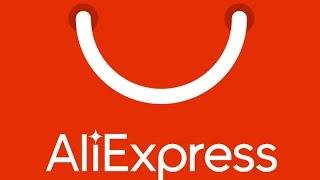 NEW! Бижутерия с Aliexpress(Спасибо за просмотр, подписку и лайки! :) Получайте кэш бэк на все свои покупки с Алиэкспресс https://cashback.epn.bz/ru/?i..., 2016-06-24T02:29:38.000Z)