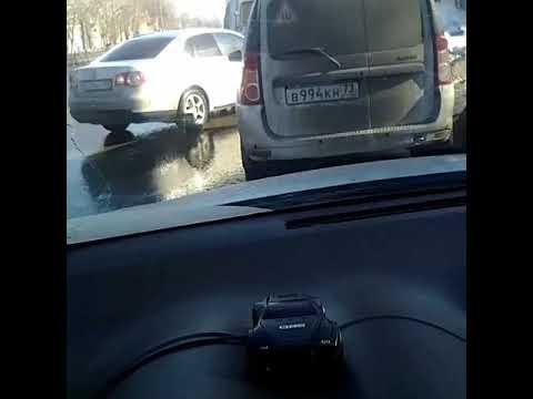 ПРАВДА о такси (ульяновск).