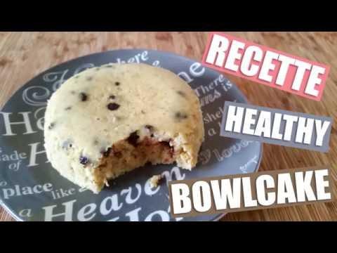recette-bowlcake-avoine/compote-(ou-banane)