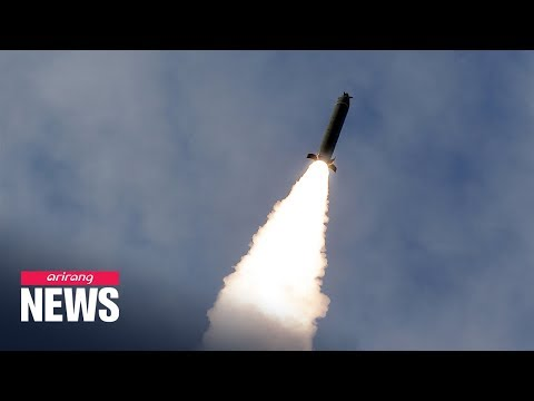 Why now? North Korea fires first projectile test of the year amid global coronavirus outbreak