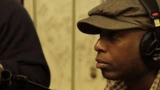 Talib Kweli - Palookas feat. Sean Price  (Live at Hip Hop Nation/ SiriusXM)