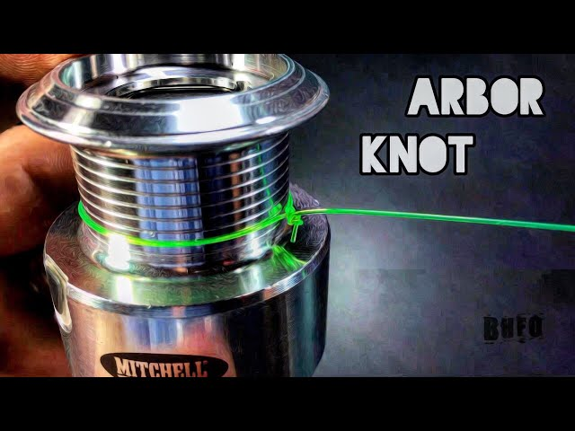 The Best Fishing Knots of All Time and How to Easily Tie Them