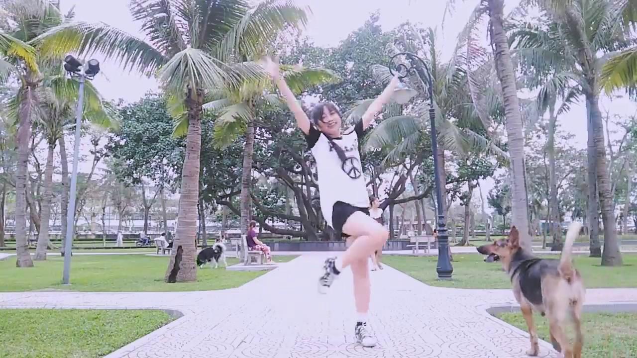 39 踊ってみた 【Dance Cover HOSHii】