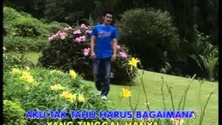Download lagu Faisal Tagama Kini ku Sendiri MP3