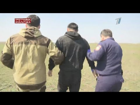 Пир во время коронавируса: нарушители режима ЧП