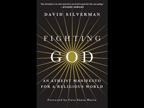 David Silverman - Salt Lake City