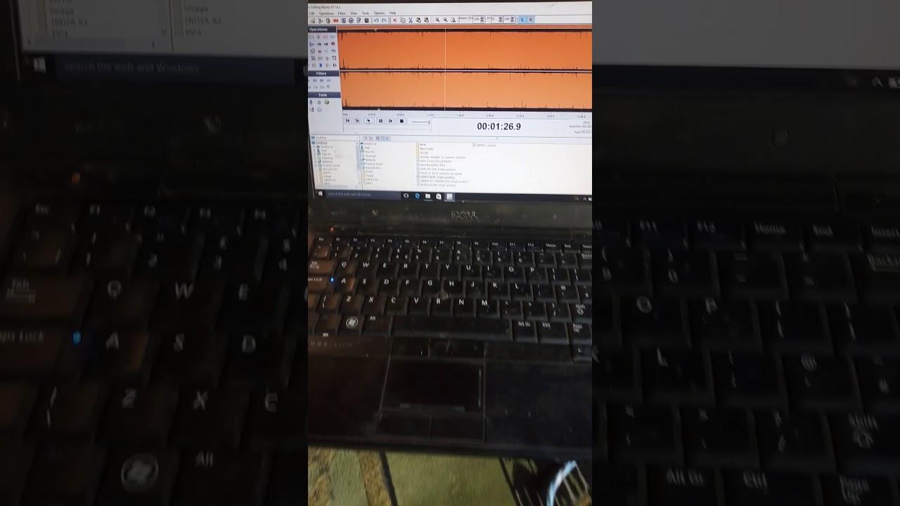 Download Wakar sabuwar shekara 2021