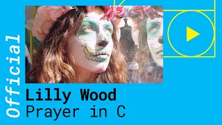 Repeat youtube video Lilly Wood & The Prick and Robin Schulz  -  Prayer in C  (Robin Schulz Remix)