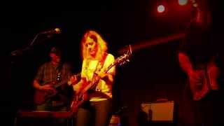 Wussy - Ceremony & Rigor Mortis (Encore - Live at Northside Tavern)