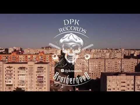 Серёга Боксёр - Ожидаем новый трек (DPKrecords)