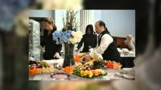 catering services Winnipeg