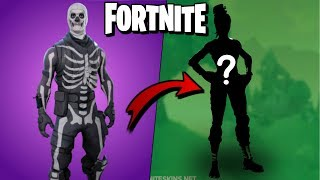 10 EXCLUSIVE Skins That Were ARRUINED BECAUSE THEY RETURNED! Fortnite