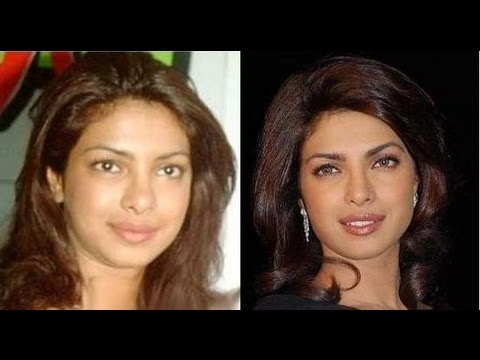 Priyanka Chopra Without Make Up Youtube