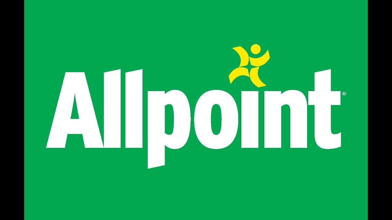 Allpoint