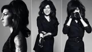 Amy Winehouse (Эми Уайнхаус) - jazz&soul
