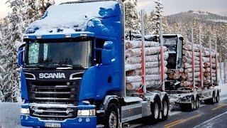 Шипы на шины грузовиков(вкручиваемые шипы, самостоятельно устанавливаются и снимаются на шины грузовиков, спецтехники, тракторо..., 2015-11-01T18:39:13.000Z)