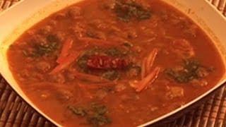 Chole - Indian Food Recipes