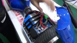 Smart balance wheel (гироскутер). Посещение фабрики(Как выбрать гироскутер, на что обратить внимание и сборочная линия на китайской фабрике. По всем вопросам..., 2016-03-09T00:33:24.000Z)
