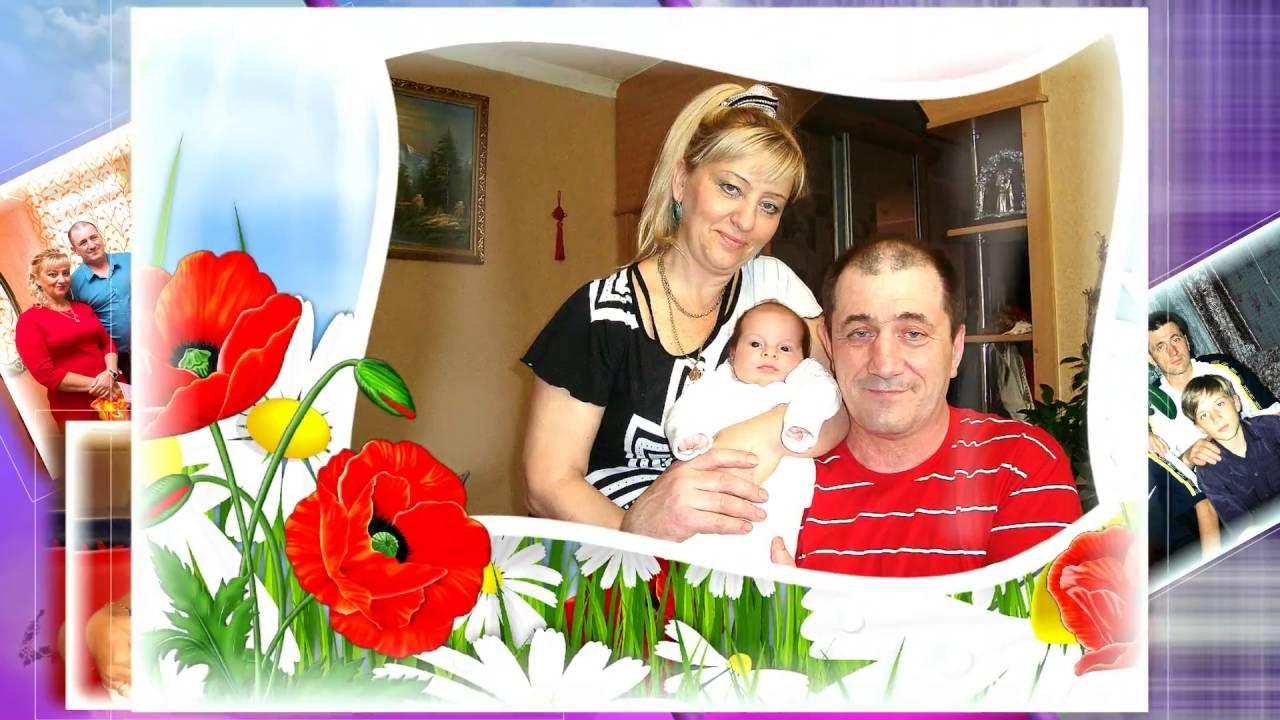 Поздравление с юбилеем до слёз свекрови от невестки и сына фото 353