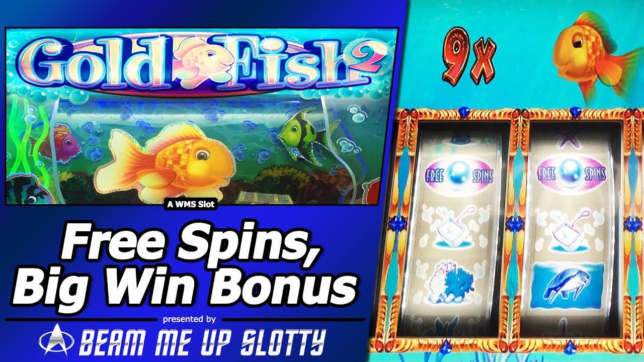 Spin samba bonus codes