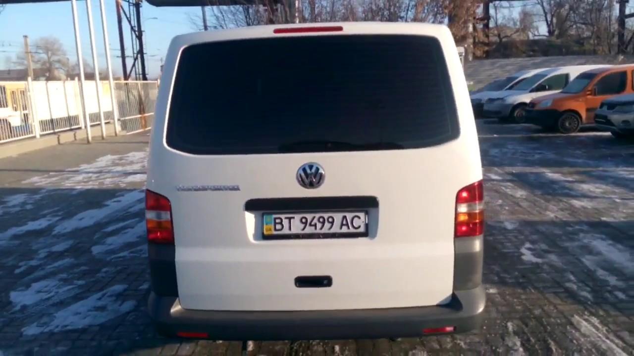 Daewoo Lanos 75000 грн В рассрочку 1 985 грнмес Киев ID авто .