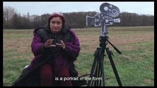 Varda by Agnès / Varda par Agnès (2018) - Clip (English subs)