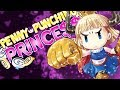 Penny-Punching Princess Review (Nintendo Switch + PS Vita) | The BEST kind of Pay to Win?