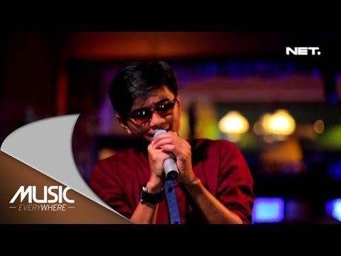 Music Everywhere - Sheila On 7 - Hari Bersamanya - Youtube Exclusive **