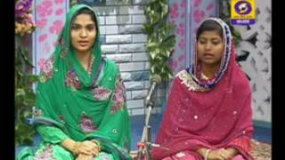 Hilal High school & PU College 2017 Video
