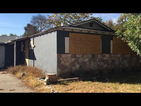Buy My House in Probate Stockton (209)481-7780