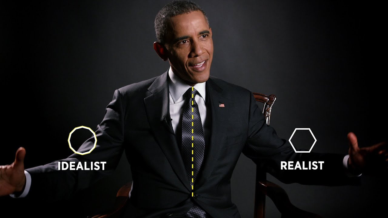 Obama On The Goal Of His Foreign Policy YouTube Maxresdefault Watch?vIcqUxdAs