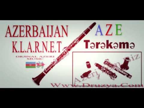 Tarakama Terekeme Azerbaijan