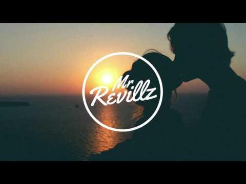Sammy Porter ft. Jessica Agombar - How You Feel (Rare Candy Remix)