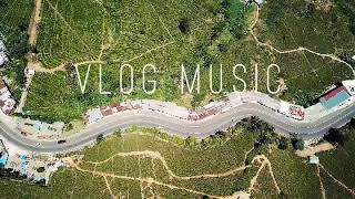 Craves - By My Side (Vlog Music)