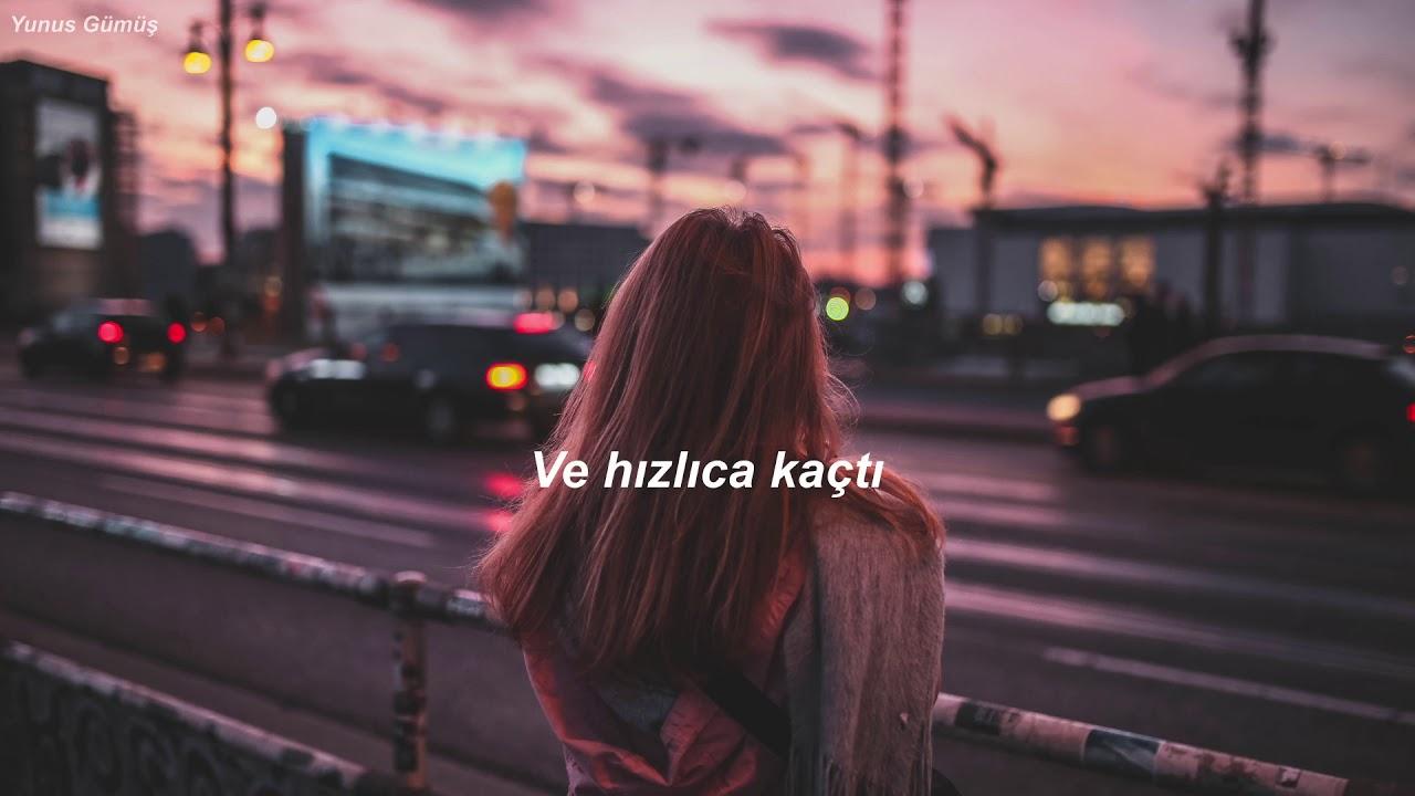 kennenlernen türkçesi