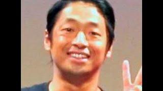 団長安田、さち夫人が重傷を示唆…顔の傷は「ひどい」 コピペ×YouTubeで ...
