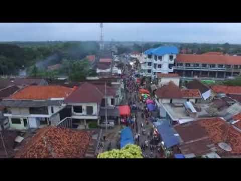Pondok Pesantren Zainul Hasan Genggong