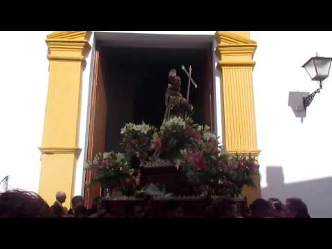 san diego alcala 2016 parte 1