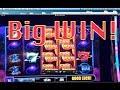 Fireball ii after burn slot machine bonus big win mp3