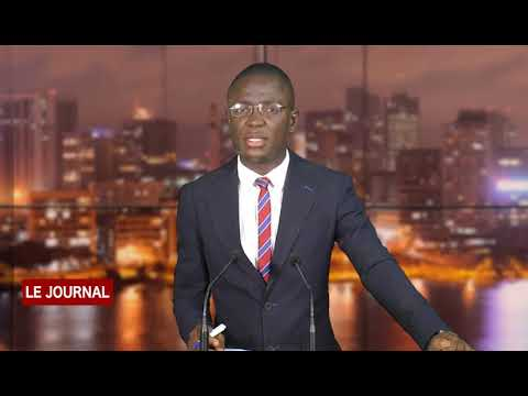BUSINESS 24 AFRICA: JOURNAL DU 04 06 2018