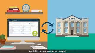 Logiciel de Facturation - Cabinet Gérards-Cottin